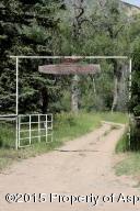 23469 Divide Creek Road, Silt, CO 81652