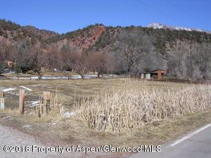 TBD Highway 6 & 24, New Castle, CO 81647