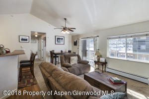 495 River View Drive, # 1508, New Castle, CO 81647