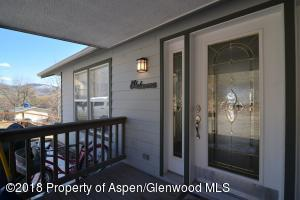 74 Mitchell Creek Road, Glenwood Springs, CO 81601