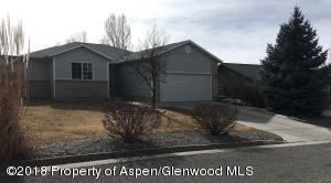 42 Juniper Lane, Parachute, CO 81635