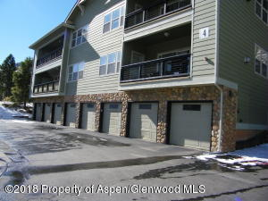 2701 Midland Avenue, 425, Glenwood Springs, CO 81601