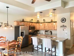 826 W 24th Street, Rifle, CO 81650