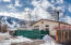 202 Cottonwood Lane, Aspen, CO 81611
