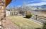 46 Wintergreen Way, Battlement Mesa, CO 81635