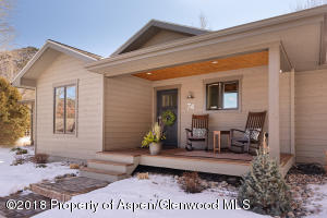 74 Meadow Wood Road, Glenwood Springs, CO 81601