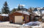 208 Cottonwood Lane, Aspen, CO 81611