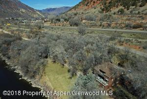 1287 County Road 154, Glenwood Springs, CO 81601