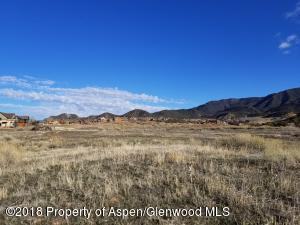 Tbd Castle Valley Boulevard, Faas Ranch, New Castle, CO 81647