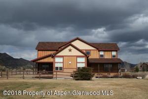 295 N Meadow Drive, Rifle, CO 81650