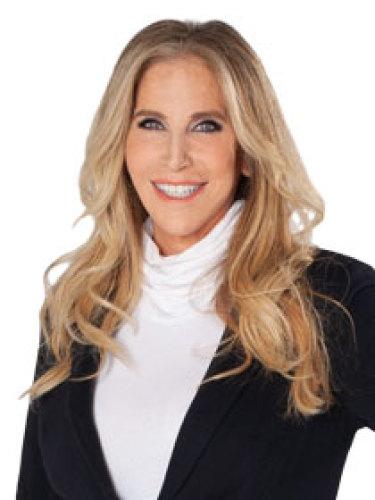 Jodi Puder agent image
