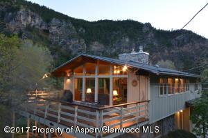 80 Wildwood Lane, Glenwood Springs, CO 81601