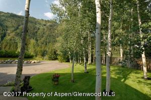 42575 Highway 82, Aspen, CO 81611