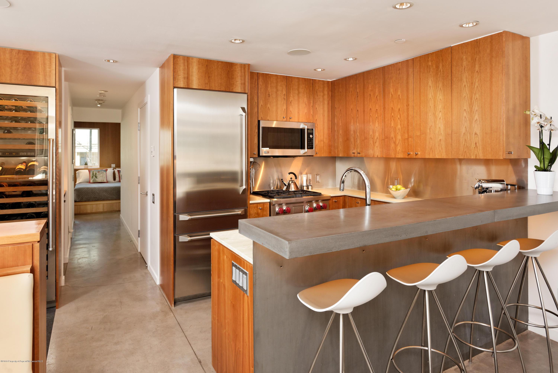 100 E Cooper Avenue, Unit #3, Aspen, CO 81611 | Aspen Resort Luxury ...