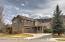 659 S Wildhorse Drive, New Castle, CO 81647