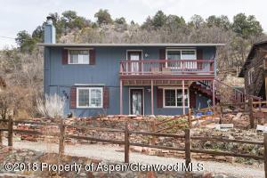 732 Minter Avenue, Glenwood Springs, CO 81601