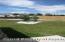 362 Mineral Springs Circle, Parachute, CO 81635