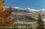 863 Hunter Creek Road, Aspen, CO 81611