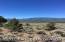 151 Monarch Road, Glenwood Springs, CO 81601