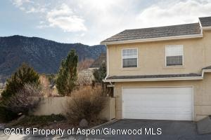 701 Pine Court, New Castle, CO 81647