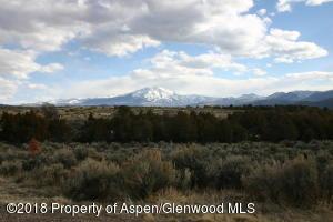 1965 Elk Springs Drive, Glenwood Springs, CO 81601