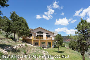 1853 County Road 109, Glenwood Springs, CO 81601