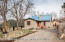 418 E 6th Street, Rifle, CO 81650