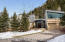 5 Toby Lane, Aspen, CO 81611