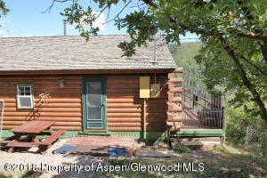 Lot 25 Co Rd 127, Glenwood Springs, CO 81601