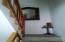 2600 S Oakhurst Court, #5, Glenwood Springs, CO 81601