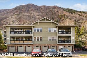 2701 Midland Avenue, 411, Glenwood Springs, CO 81601