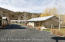 2450 County Road 314, New Castle, CO 81647