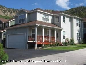 35 Gamba Drive, Glenwood Springs, CO 81601