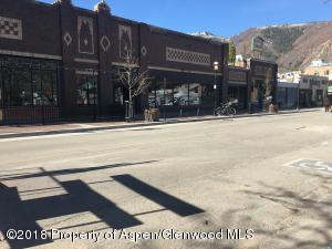 312 7th Street, Glenwood Springs, CO 81601
