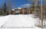 601 Two Creeks Drive, Snowmass Village, CO 81615