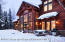 641 Two Creeks Drive, Snowmass Village, CO 81615