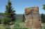 18 Spring View Drive, Glenwood Springs, CO 81601
