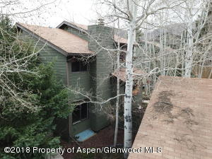 40 S Meadow View Court, Glenwood Springs, CO 81601