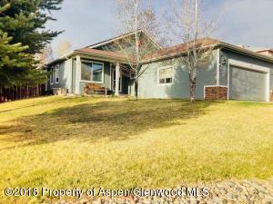 15 Wintergreen Way, Battlement Mesa, CO 81635