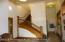 214 8th Street, Suite 302, Glenwood Springs, CO 81601