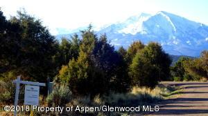 284 WOOD NYMPH Lane, Glenwood Springs, CO 81601
