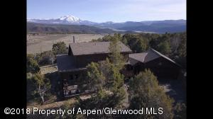 214 Crescent Lane, Glenwood Springs, CO 81601
