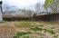 17 Crestone Place, Parachute, CO 81635