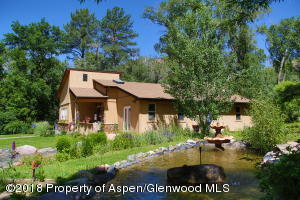 45705 Highway 6, Glenwood Springs, CO 81601