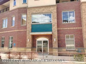 2520 S Grand Avenue, 102, Glenwood Springs, CO 81601