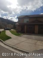 123 White Horse Place, Glenwood Springs, CO 81601
