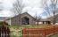 307 Buckthorn Road, New Castle, CO 81647