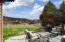 152 Blackhawk Drive, New Castle, CO 81647