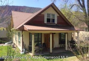 51521 6 & 24 Highway, Glenwood Springs, CO 81601