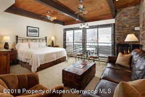 617 E Cooper Avenue, 404, Aspen, CO 81611